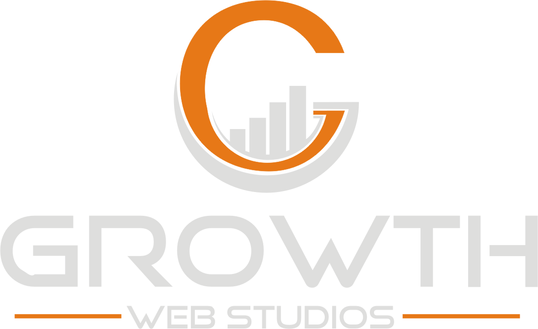 Growth Web Studios